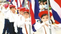 Sistema educativo costarricense